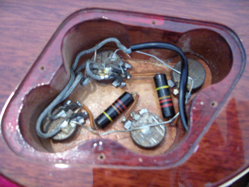 Enchanting stock les paul wiring diagram images electrical and les paul 50s wiring wiring solutions cheapraybanclubmaster Choice Image