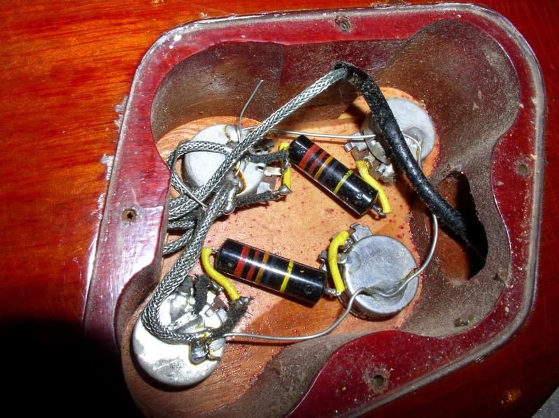 burst cavity checks 2012 gibson les paul wiring diagram studio 1970 gibson les paul wiring diagram